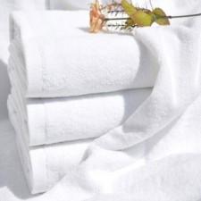 【BS21500】500克21股纯棉洗浴中心浴巾