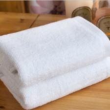 【BS21120】120克21股纱宾馆酒店纯棉毛巾