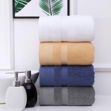 【8605】大锻边毛巾