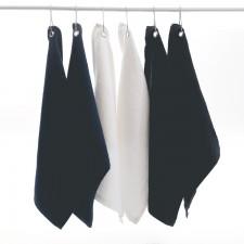 12301-高尔夫小号毛巾
